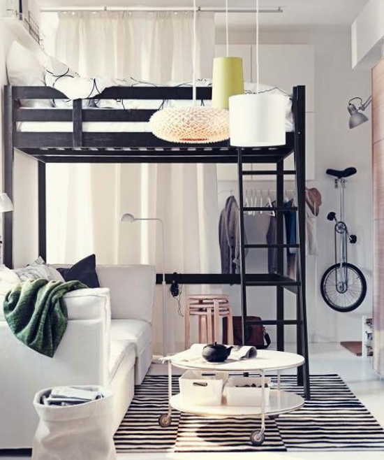 38-awesome-small-room-design-ideas (7)