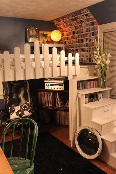 38-awesome-small-room-design-ideas (8)