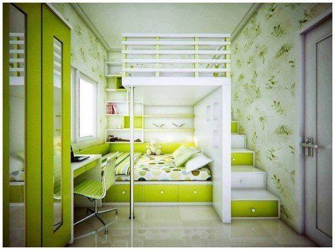 38-awesome-small-room-design-ideas (9)