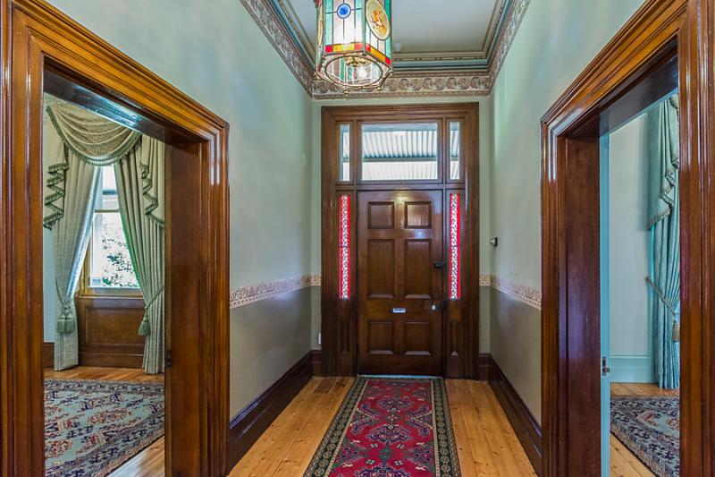 4 bedrooms classical house (11)