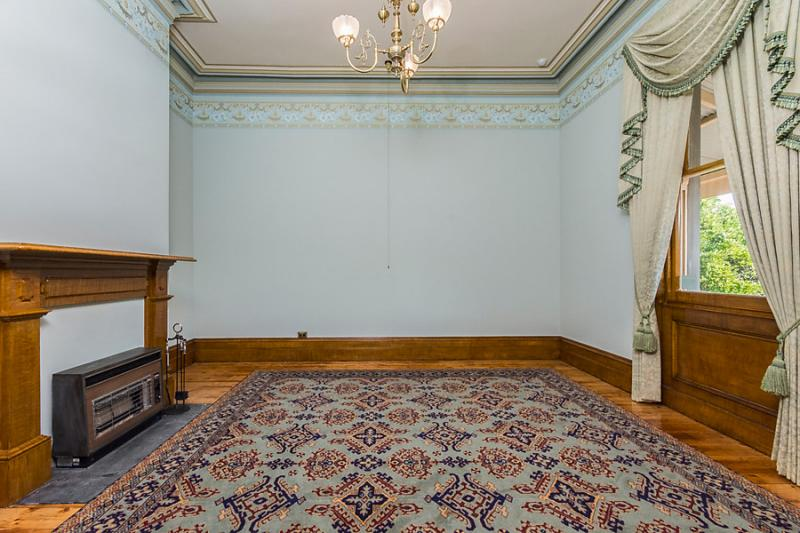 4 bedrooms classical house (15)