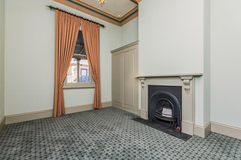 4 bedrooms classical house (16)
