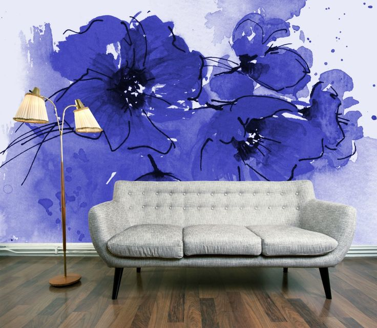 40-the-most-incredible-wall-murals-designs (11)