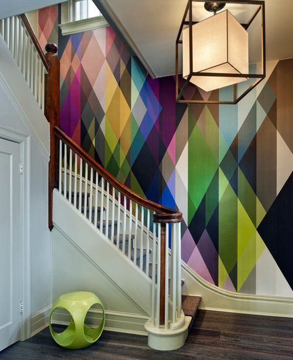 40-the-most-incredible-wall-murals-designs (13)