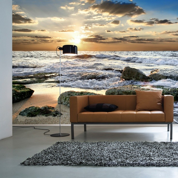 40-the-most-incredible-wall-murals-designs (14)
