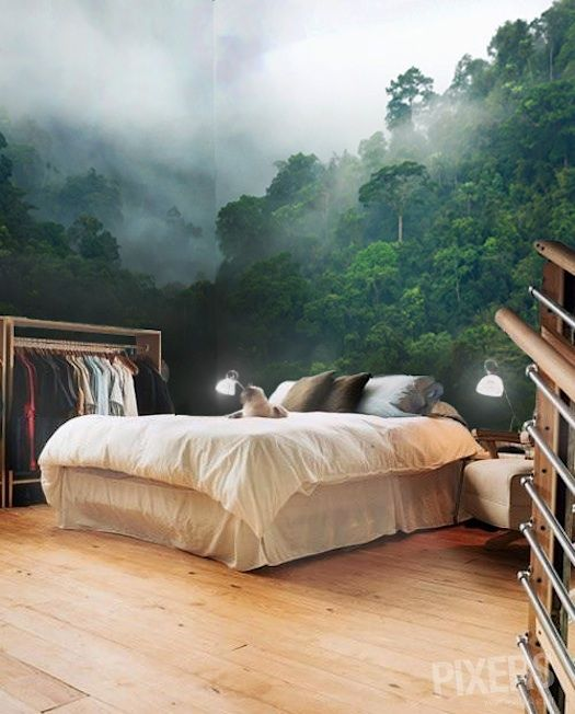 40-the-most-incredible-wall-murals-designs (16)