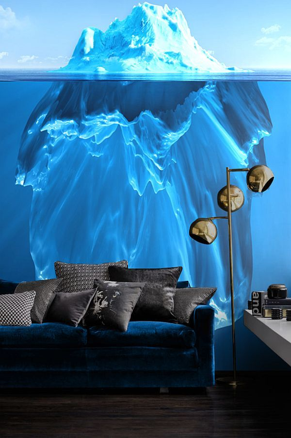 40-the-most-incredible-wall-murals-designs (17)