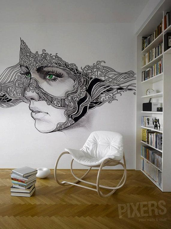 40-the-most-incredible-wall-murals-designs (20)