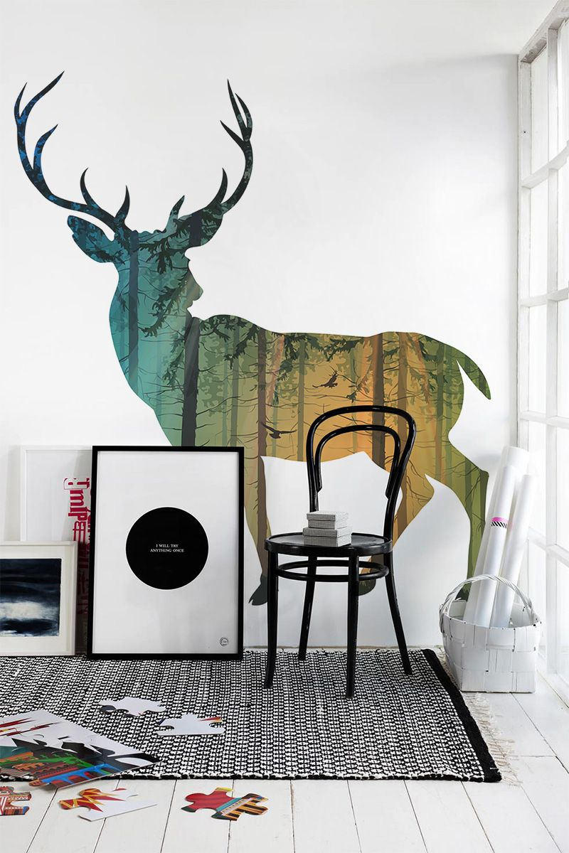 40-the-most-incredible-wall-murals-designs (25)