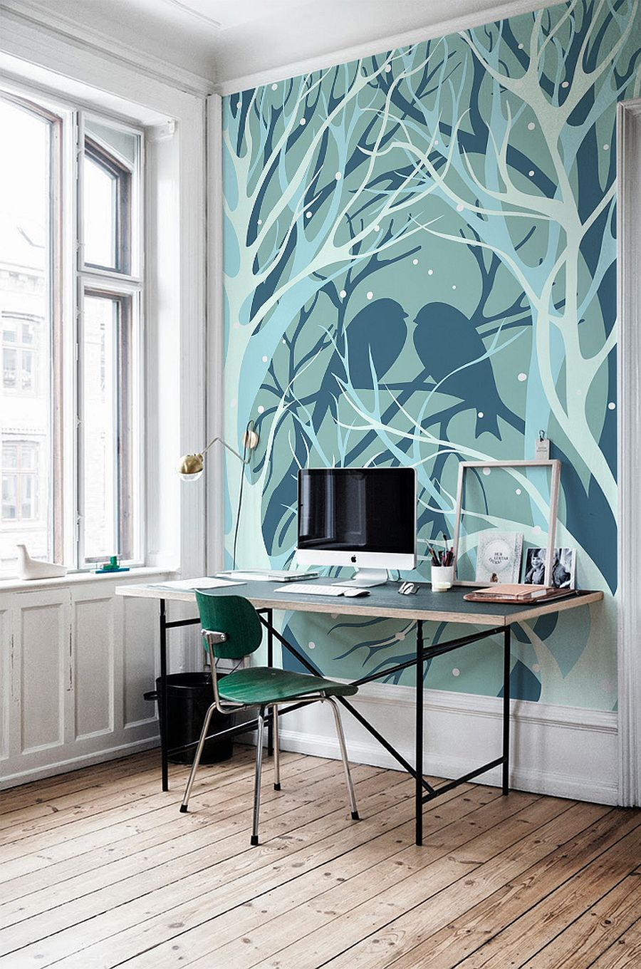 40-the-most-incredible-wall-murals-designs (26)