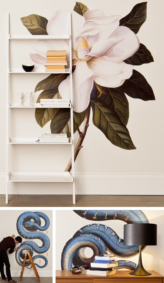 40-the-most-incredible-wall-murals-designs (28)