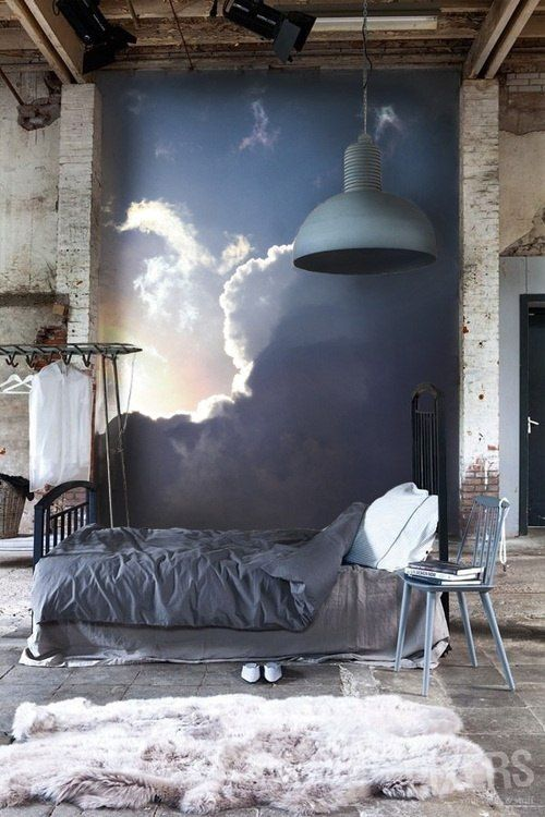 40-the-most-incredible-wall-murals-designs (38)