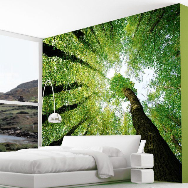 40-the-most-incredible-wall-murals-designs (6)