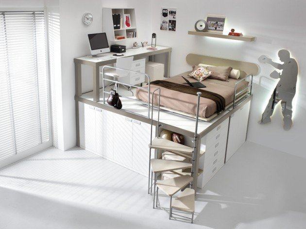5-divine-modern-bedroom-interior-designs (1)
