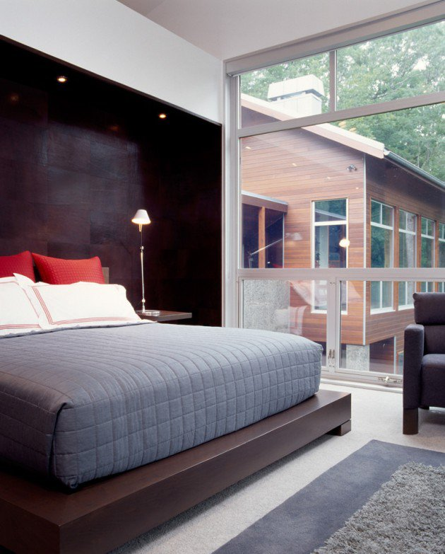 5-divine-modern-bedroom-interior-designs (10)