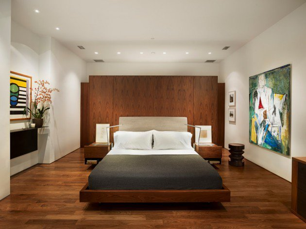 5-divine-modern-bedroom-interior-designs (11)