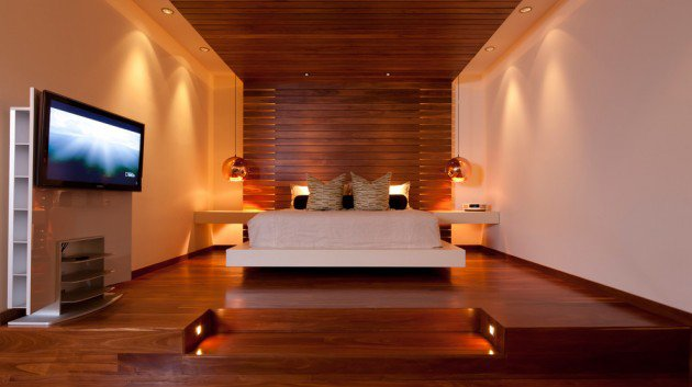 5-divine-modern-bedroom-interior-designs (12)