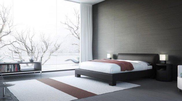 5-divine-modern-bedroom-interior-designs (13)