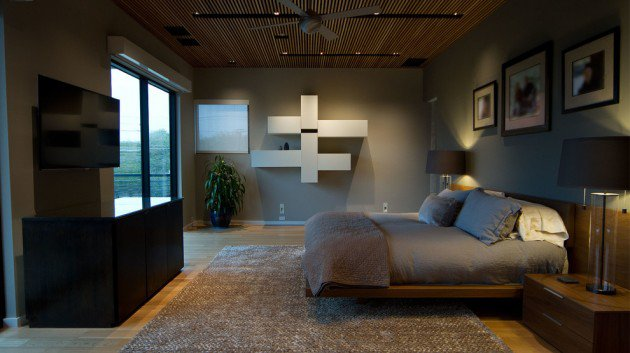 5-divine-modern-bedroom-interior-designs (14)