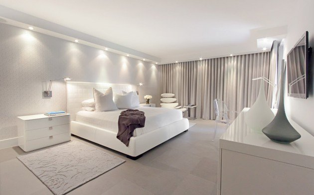 5-divine-modern-bedroom-interior-designs (3)