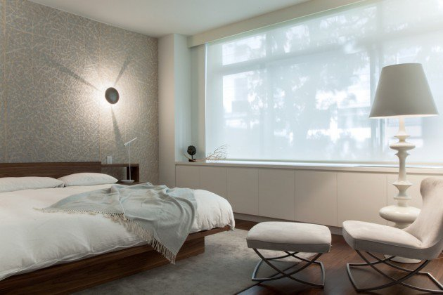 5-divine-modern-bedroom-interior-designs (4)