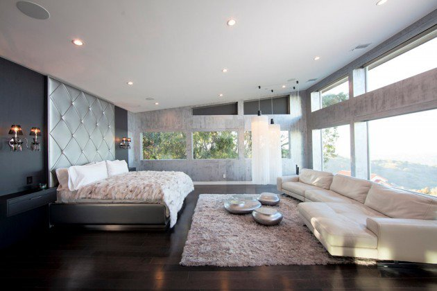 5-divine-modern-bedroom-interior-designs (5)