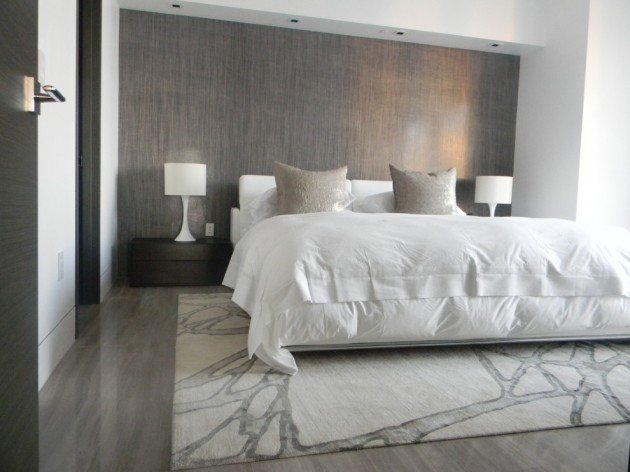5-divine-modern-bedroom-interior-designs (6)