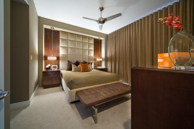 5-divine-modern-bedroom-interior-designs (7)