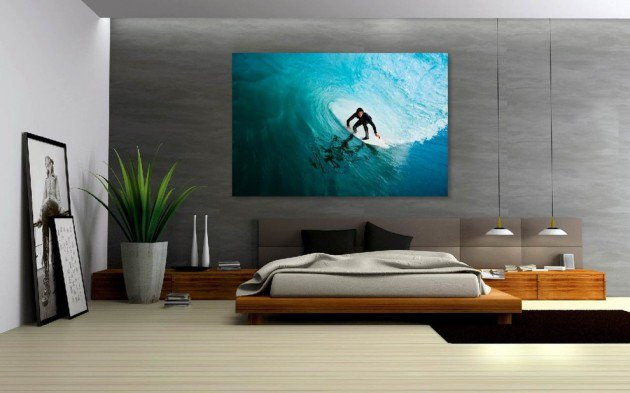 5-divine-modern-bedroom-interior-designs (8)