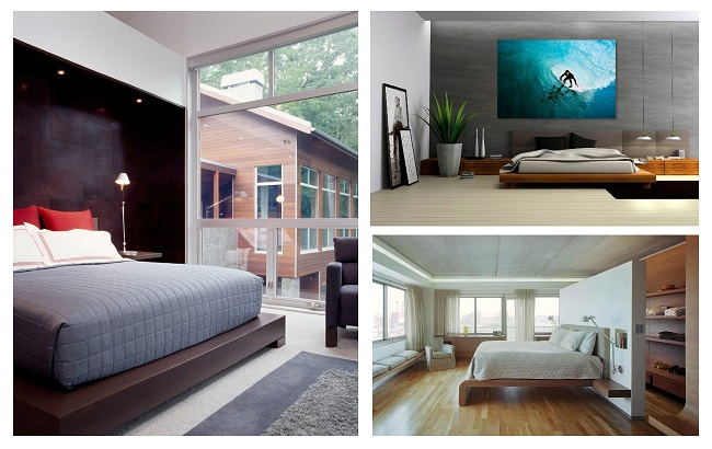 5-divine-modern-bedroom-interior-designs cover