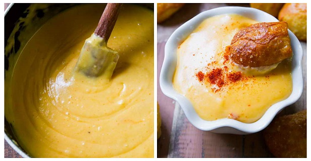 cheesey-dip-recipe-2_resize