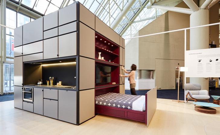 cubitat compact modern house (1)