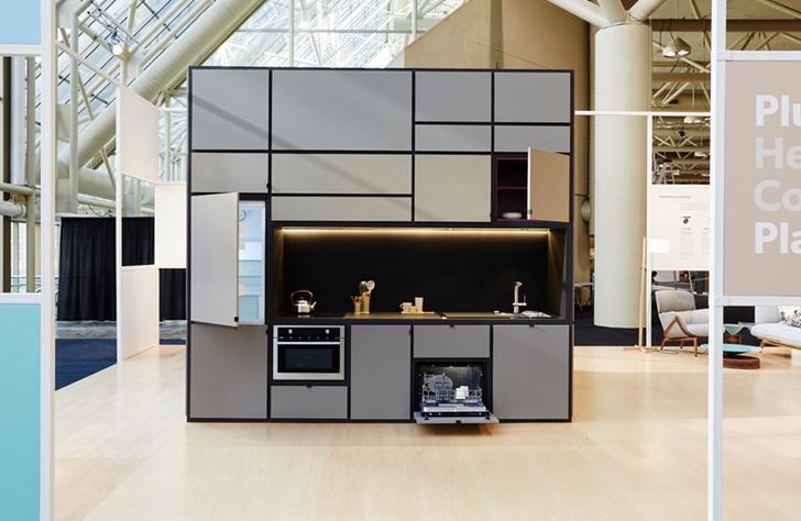 cubitat compact modern house (2)