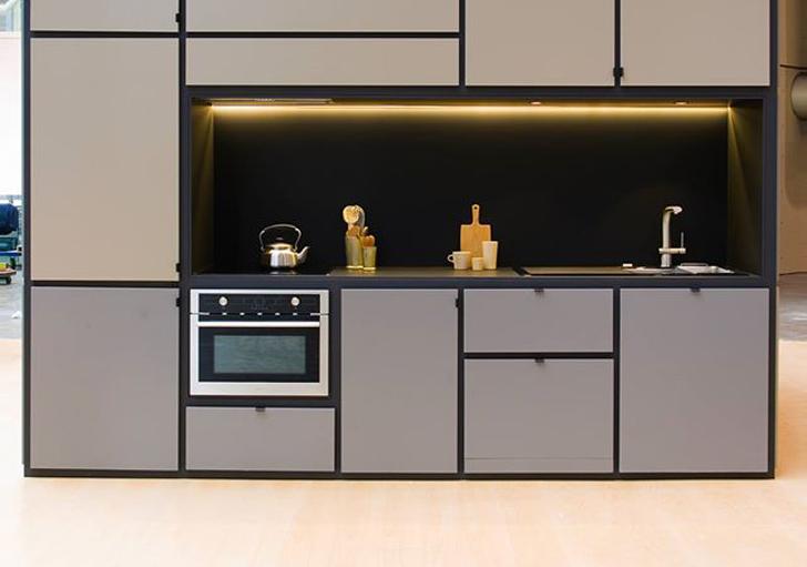 cubitat compact modern house (4)