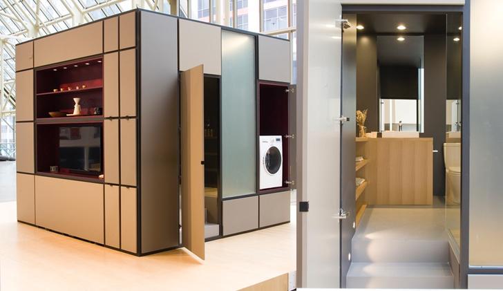cubitat compact modern house (5)