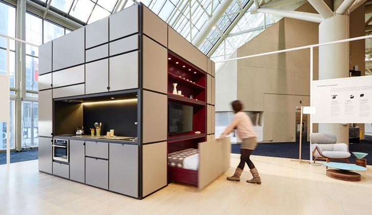 cubitat compact modern house (7)