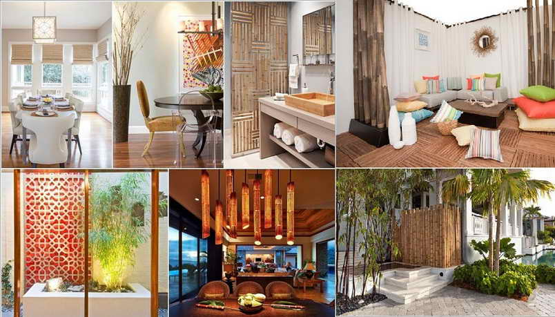 decorate-house-with-bamboo-15_resize