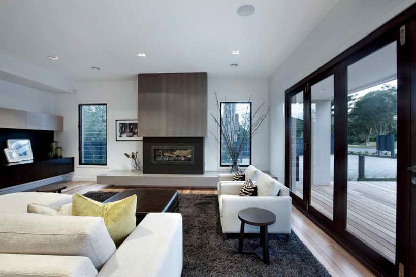 elegant modern 2 storied house (10)
