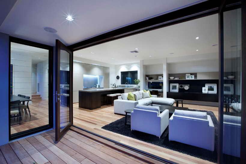 elegant modern 2 storied house (11)