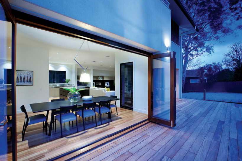 elegant modern 2 storied house (12)
