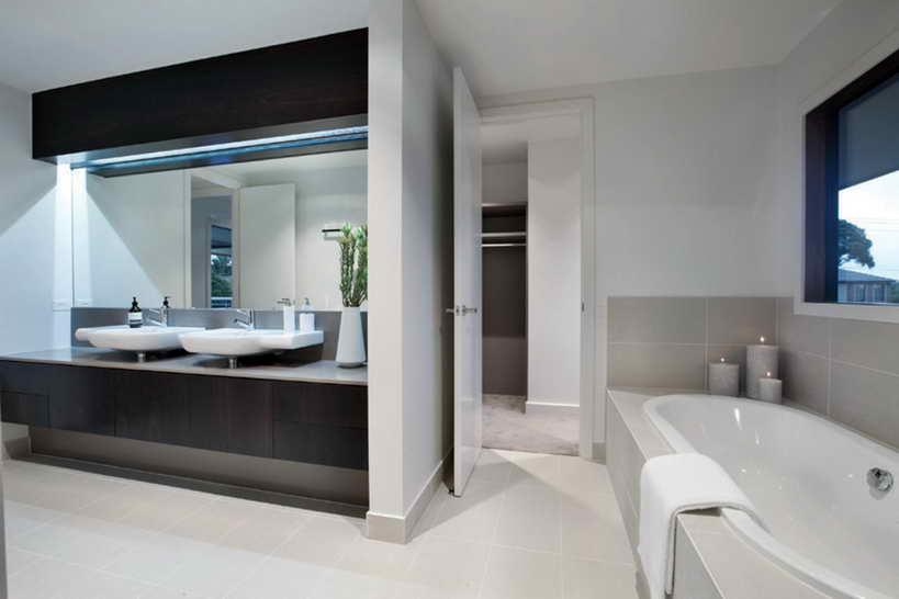 elegant modern 2 storied house (14)