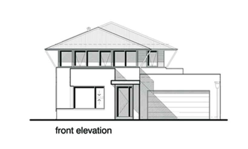 elegant modern 2 storied house (15)