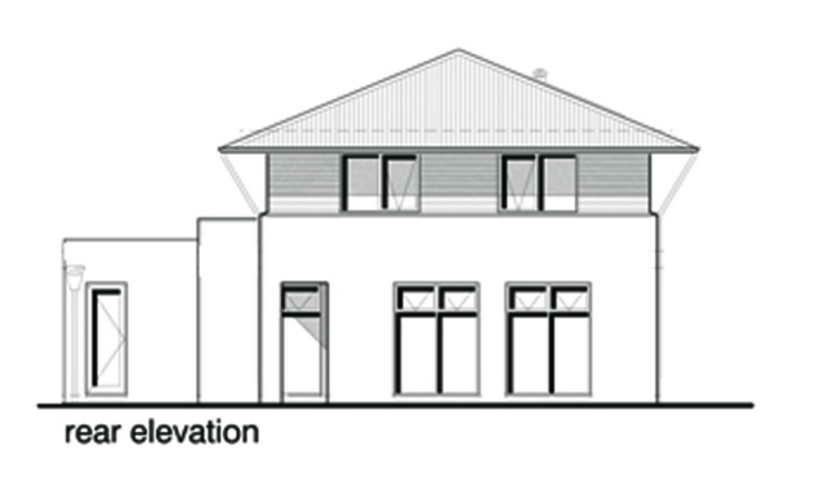 elegant modern 2 storied house (17)