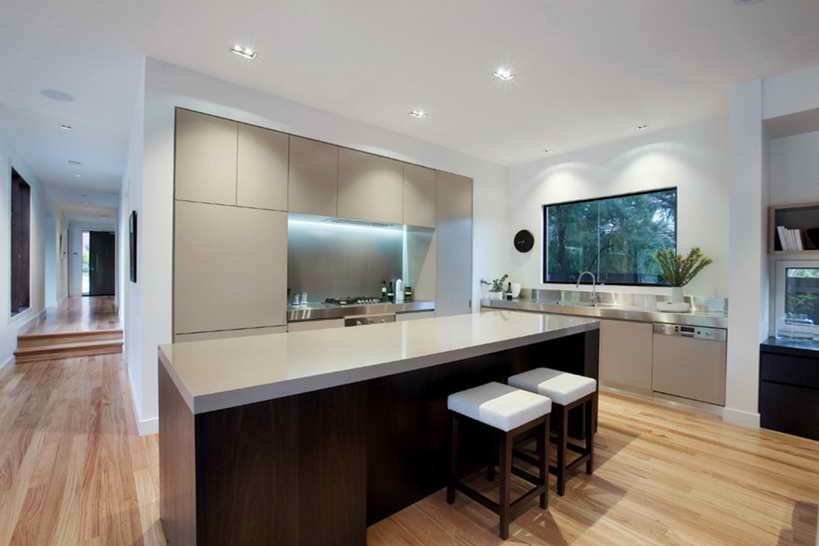 elegant modern 2 storied house (4)