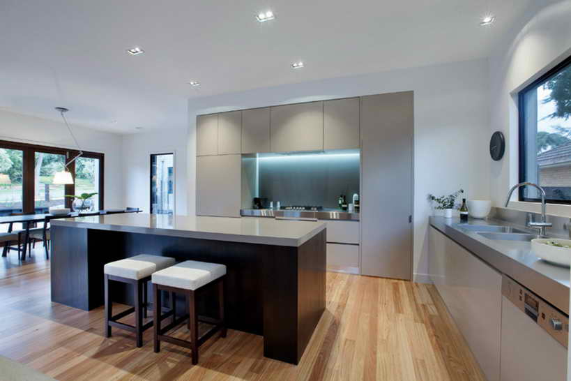 elegant modern 2 storied house (5)