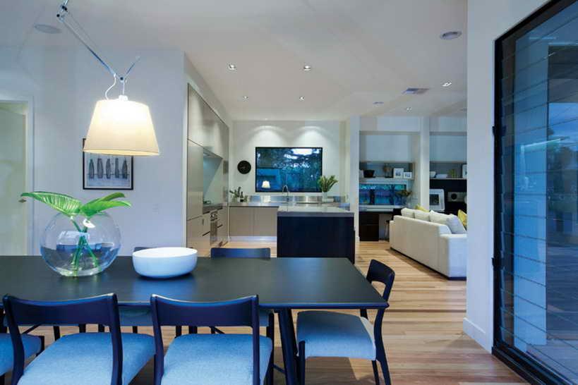 elegant modern 2 storied house (6)