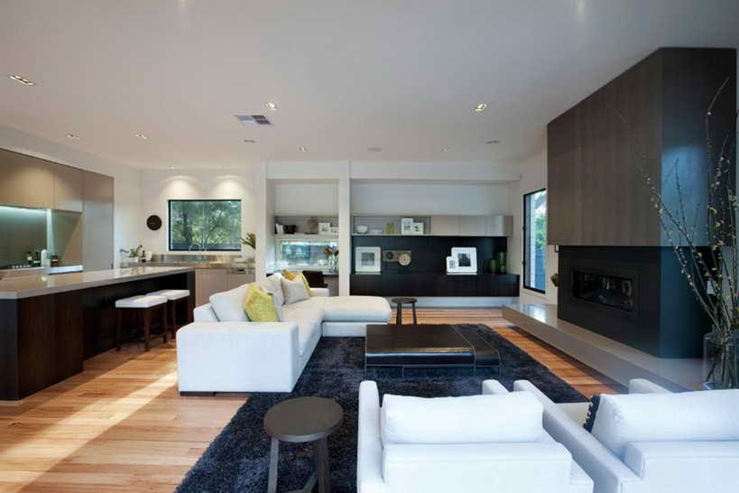elegant modern 2 storied house (7)