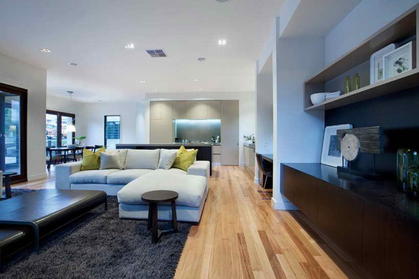 elegant modern 2 storied house (8)