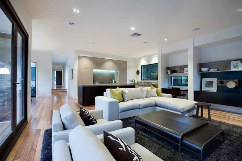 elegant modern 2 storied house (9)