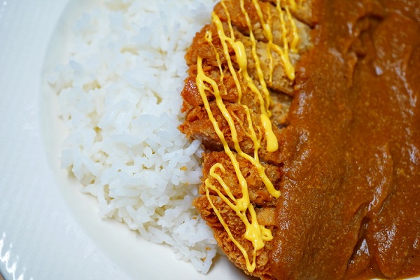 fried-pork-curry-rice-with-cheese (16)